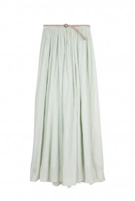 Bowie long skirt, antik batik skirts