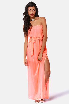 Cute Maxi Dresses | Gommap Blog