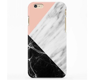 phone cover cute pretty beautiful tumblr ootd fashion style phone marblecase white marble white marble iphone case fashion toast fashionista minimalist minimalist fashion style and minimalism