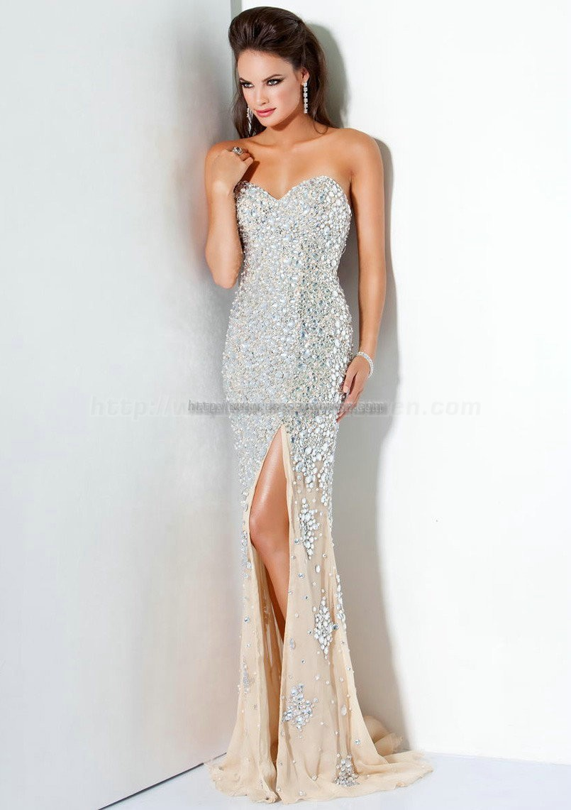 30369 with crystal special occasion dresses under $288.99 only in dressywomen.