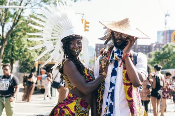 jewels afropunk festival festival top music festival festival jewelry festival looks festival clothes