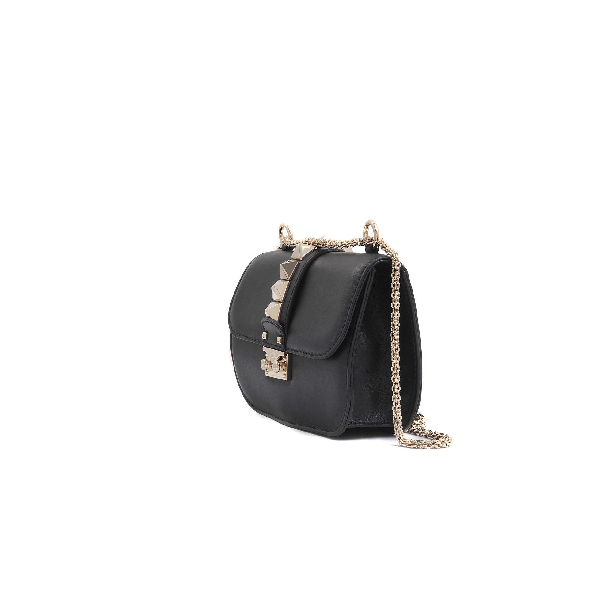 Boutique für Marken und Luxusaccessoires für Frauen - MONNIER Frères.