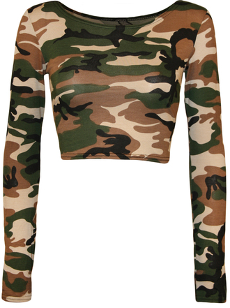 camouflage clothes accessories shirt default category casual tops top