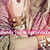 House of Mima - modna i stylowa biżuteria, torebki i paski