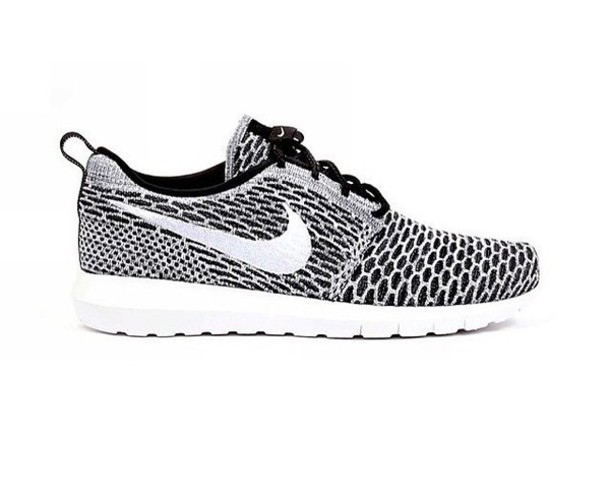 shoes nike black and white nike running shoes
