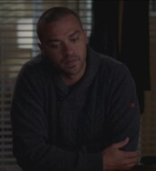 sweater,grey's anatomy,jackson avery,Jesse Wesley Williams