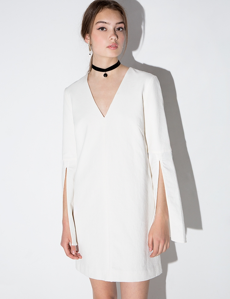 Cameo Small Things Dress