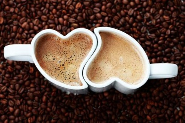 Jewels cup heart coffee wheretoget cup heart coffee jewels voltagebd Images