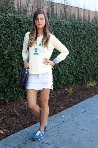 take aim skirt t-shirt shoes jewels