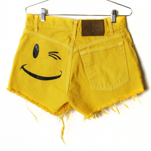 shorts cut off shorts denim shorts