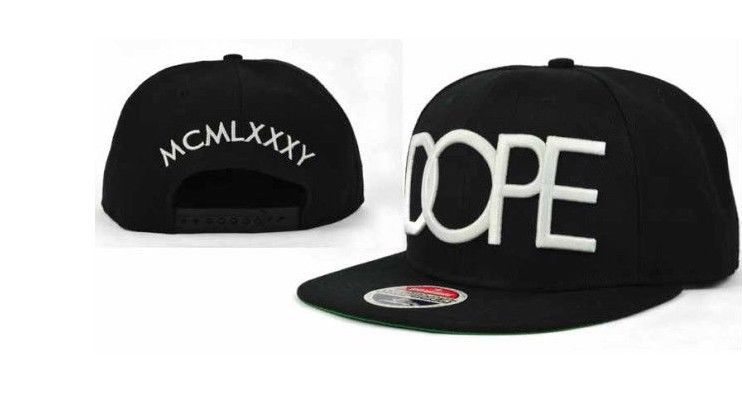 a941a503300b4 2013 New Hot YMCMB Dope Snapback Cap Adjustable Hip Hop Hat Gift Baseball  Cap