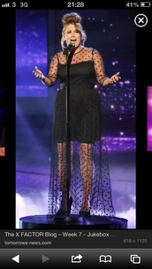 dress,black,polka dots,lace dress
