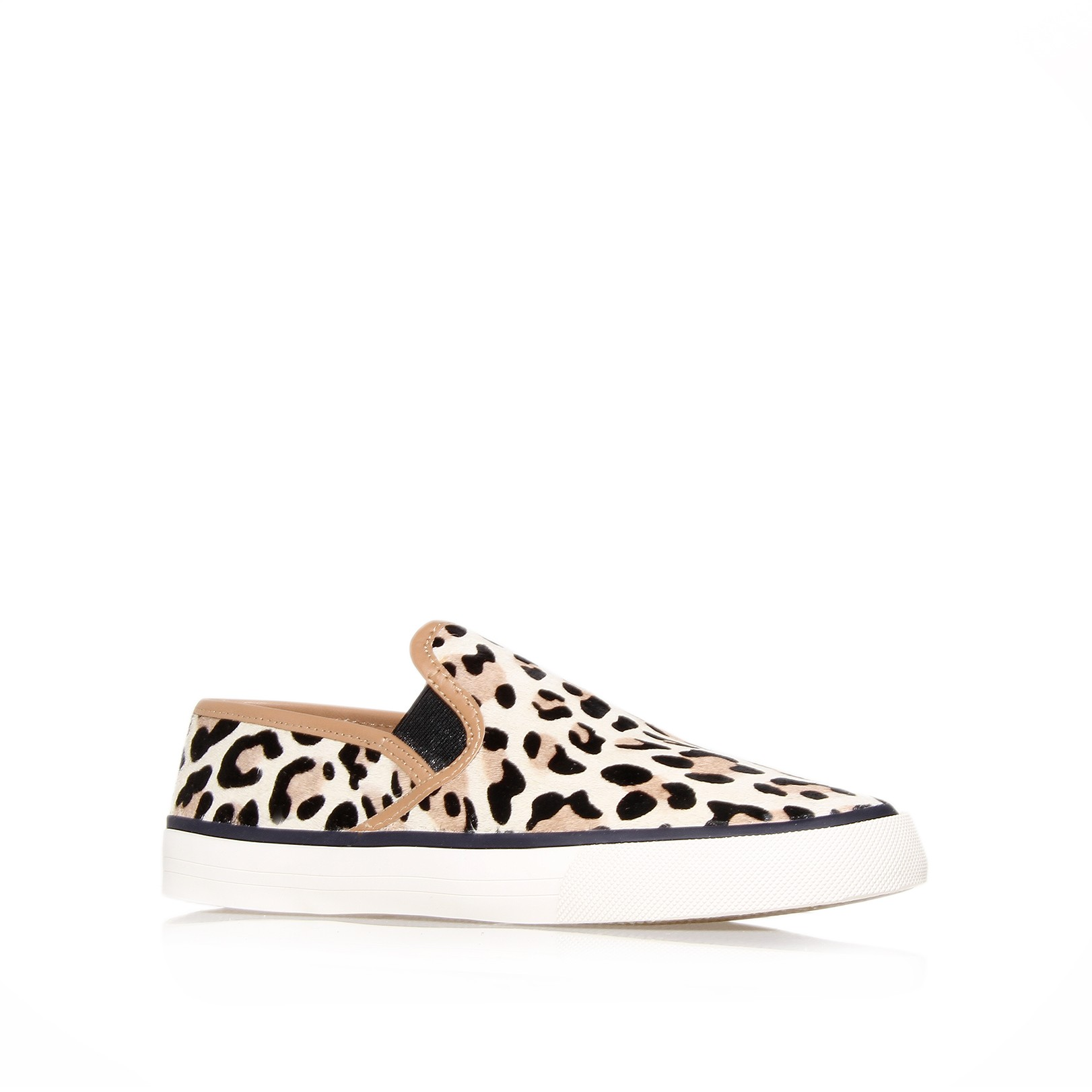 Kurt Geiger |  LAUREL - Shoes - Women