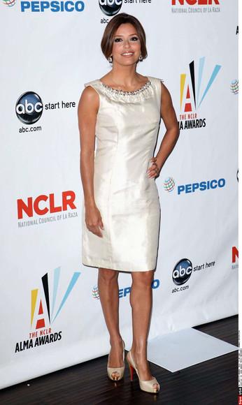 celebrity dresses short dresses white dress sexy girl prom dress
