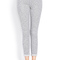 Sporty chic heathered sweatpants | forever 21 canada