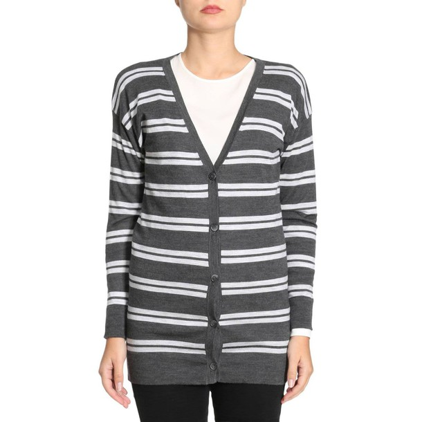 Eleventy cardigan cardigan women sweater