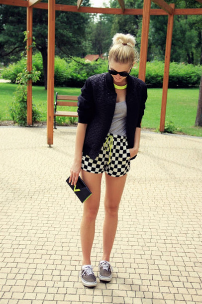 shorts persunmall cotton shorts