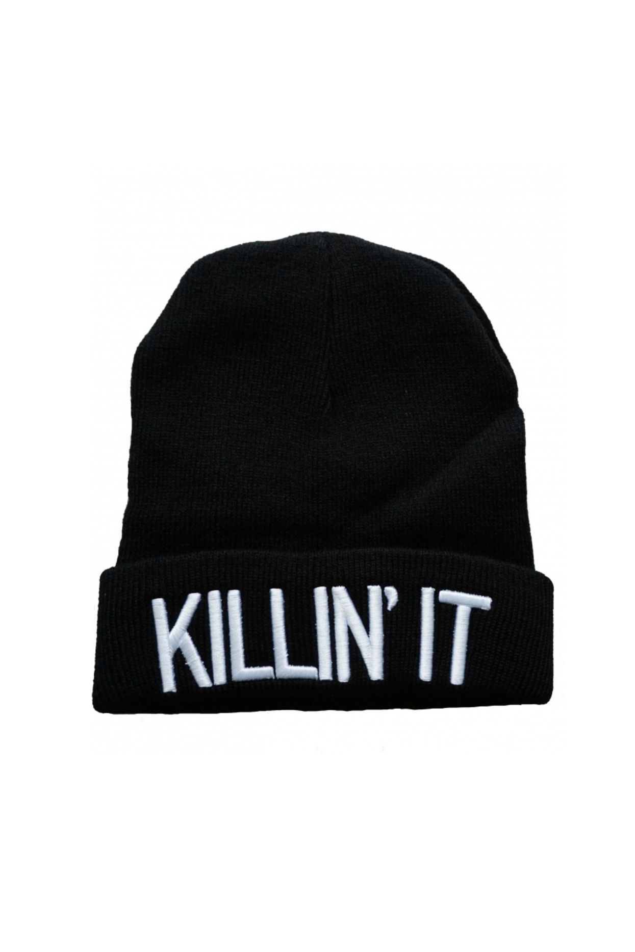Killin' It Beanie | Just Vu