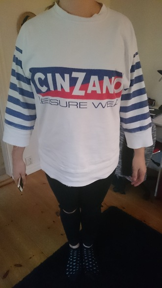 t-shirt vintage indie hipster 90s style 80s style sweatshirt sweater oversized