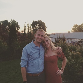 dress off the shoulder dress burgundy dress lulus bow dress
