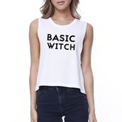 shirt,witch,halloween,halloween shirt,funny shirt,graphic muscle tops,white muscle top,white shirt