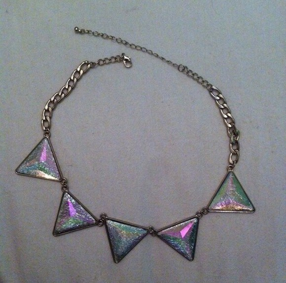 galaxy spacegirl jewels holographic