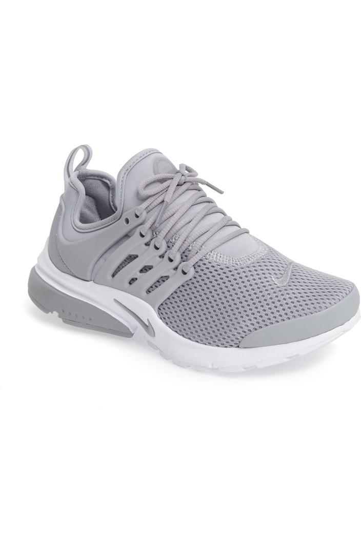 low cost 86e91 87080 Nike Air Presto Sneaker (Women)   Nordstrom