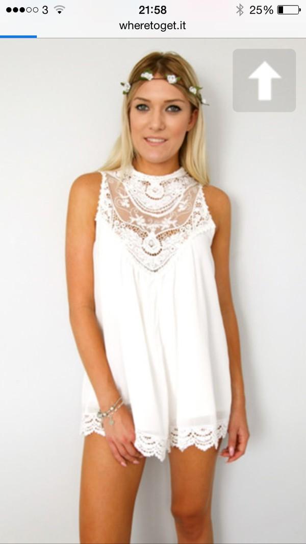 jumpsuit www.ebonylace.net lace romper lace romper jumpsuit dress