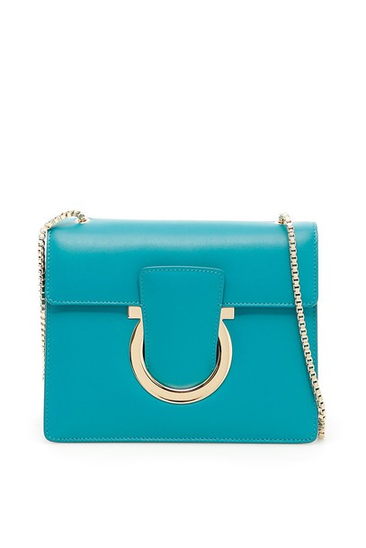 Salvatore Ferragamo bag crossbody bag