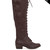 Gemma Over The Knee Boots