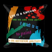 home accessory,oshaspiration,throw pillows,quote on it pillow,home decor,holiday home decor,home furniture