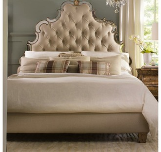 home accessory bedroom bedding bedframe pillow luxury royalty blanket classy