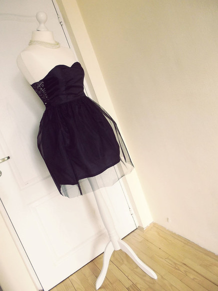 dress lace tutu skirt tulle sweetheart dresses little black dress bralette bralet top tutu dress tulle dress black top tule skirt lace wedding dresses corset top