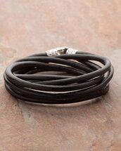jewels,bracelets online shopping,buy designer bracelets online shopping,mens bracelets in budget
