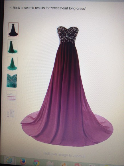 dress burgundy homecoming dress prom dress evening/homecoming dresses prom gown