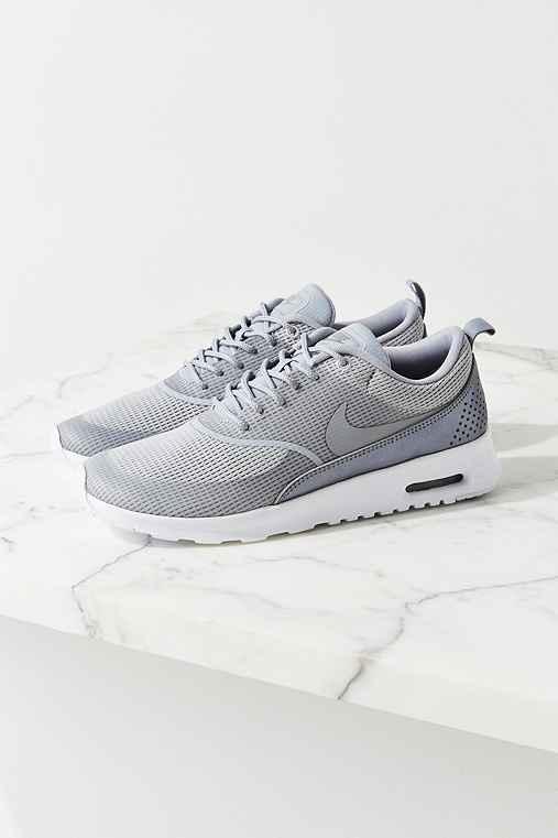Urban Outfitters x Nike Nike Air Max 90 Mesh Women's Sneaker Grey 8.5 at Urban Outfitters from Urban Outfitters | Shop