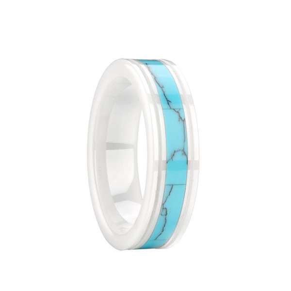 jewels turquoise ring turquoise ring