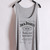 jack daniels - the grey tank | hudiefly ($25.00) - Svpply