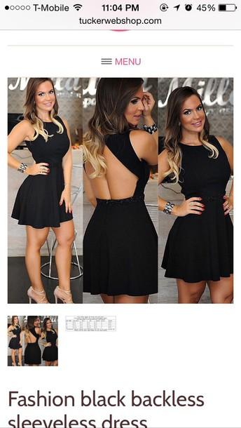 dress black dress dress skater dress