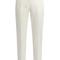 Straight-leg stretch-cotton trousers | etro | matchesfashion.com us