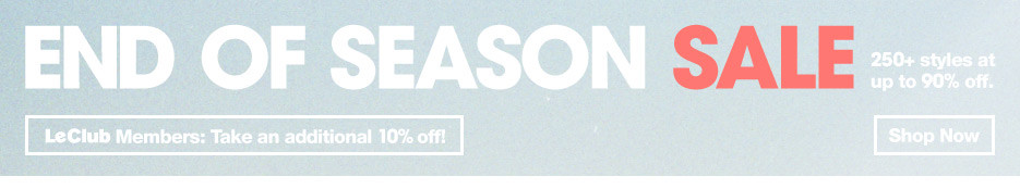 Shop American Apparel Online   Free Shipping for Orders Over $50