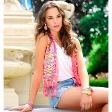 Shop dameskleding & fashion online op loavies.com   Fashion Webshop