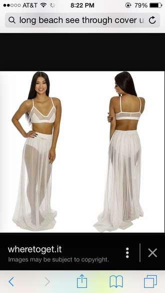dress maxi dress mesh mesh dress maxi skirt skirt red lime sunday