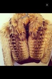 jacket,fur,fur coat,fur jacket,fancy,short jacket,rich fashion,fashion,luxury,sweater,cropped jacket,faux fur,faux fur jacket,faux fur coat