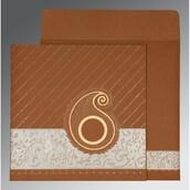 home accessory,designer invitations,designer wedding invitations,designer wedding cards online,online wedding invitations