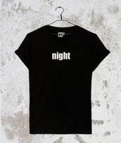 top,day,night,daynight,daynighttshirt,daynightshirt,shirt,t-shirt,tank top,tumblrshirt,tumblrtshirt