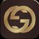 Www-m.gucci.com