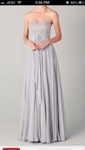 dress,strapless,prom,sweetheart,gown,long dress,sleeveless,elegant,prom dress,floor length