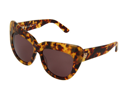 House of Harlow 1960 Chelsea Light Tortoise - Zappos.com Free Shipping BOTH Ways