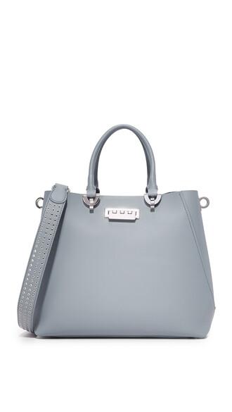 satchel elephant bag
